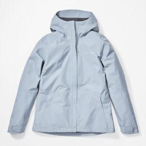 Women's Minimalist Jacket MARMOT
