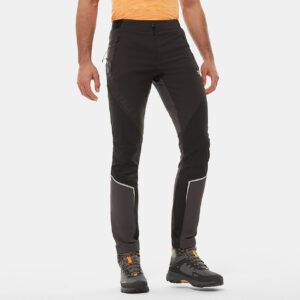 Pantaloni Uomo Impendor Alpine
