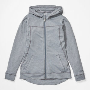 Tomales Point Hoody MARMOT