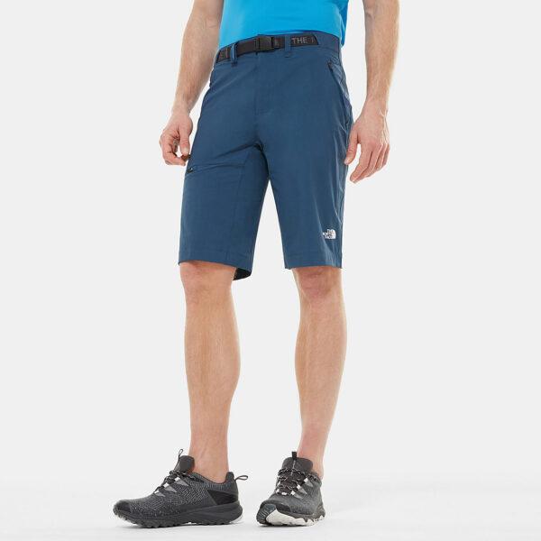Shorts Uomo Speedlight
