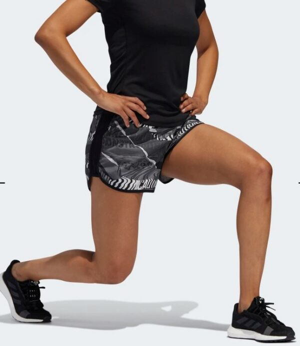 Short Marathon 20 City Clash adidas