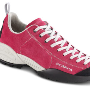 Mojito Red Rose scarpa