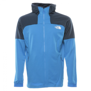 Impendor Mid Layer THE NORTH FACE