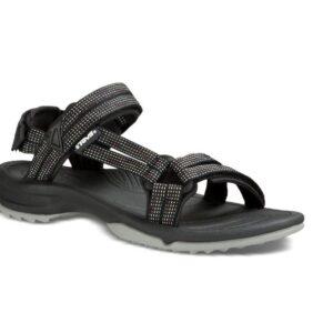 Sandalo Teva