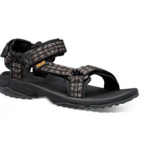 Terra Fi Lite Sandalo
