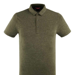 shift polo lafuma