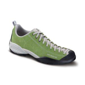 Mojito foliage scarpa