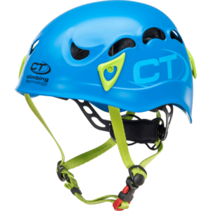 Casco Galaxy CT
