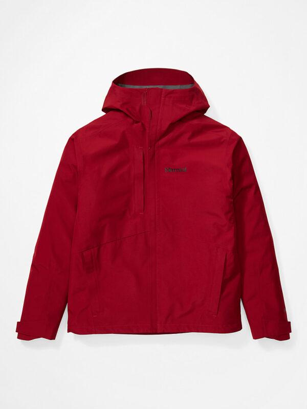 Minimalist Jacket MARMOT