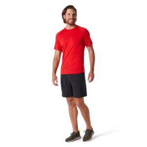 Merino 150 Base Layer