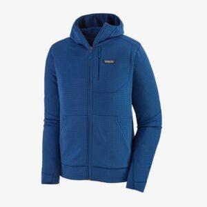 R1® Fleece Full Zip