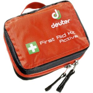 First Aid Kit Active DEUTER