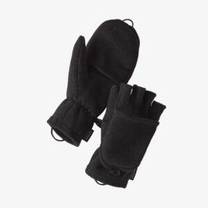 Better Sweater™ Fleece Gloves