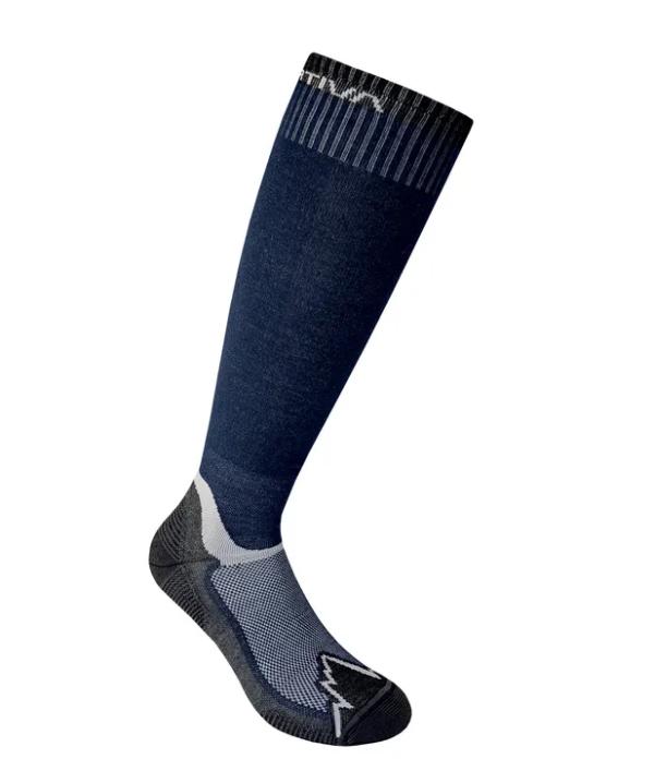 X-Cursion Long Socks