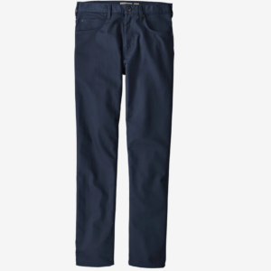 Performance Twill Jeans