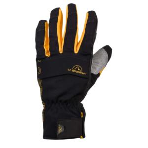 Skialp Gloves LA SPORTIVA