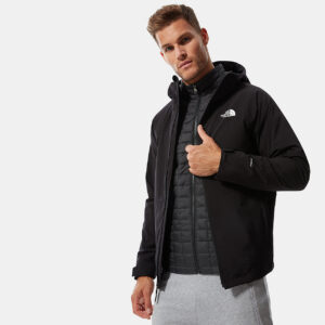 THERMOBALL™ ECO TRICLIMATE THE NORTH FACE