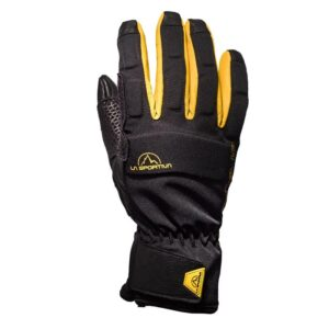 Alpine Gloves LA SPORTIVA