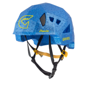 Casco DUETTO GRIVEL