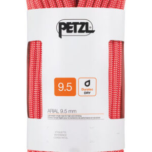 ARIAL® 9.5 mm PETZL