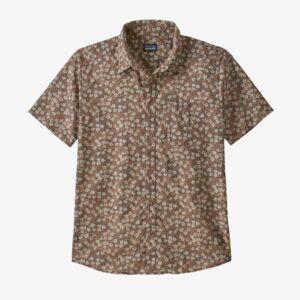 Go To Shirt PATAGONIA