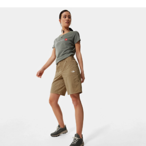 Shorts Horizon Sunnyside
