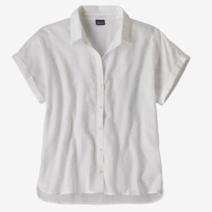 Lightweight A/C™ Shirt