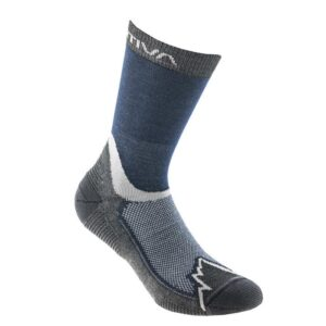 X-Cursion Socks LA SPORTIVA