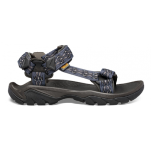 Terra Fi 5 Universal Sandalo M TEVA