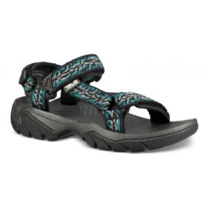 Terra Fi 5 Universal Sandalo W TEVA