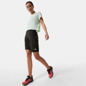 Shorts Donna Speedlight