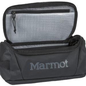 Mini Hauler Borsa Marmot