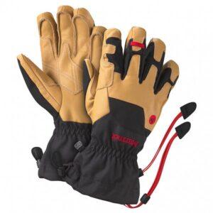 Unisex Exum Guide Gloves