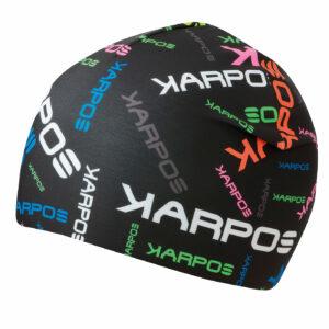 ALAGNA RACE CAP
