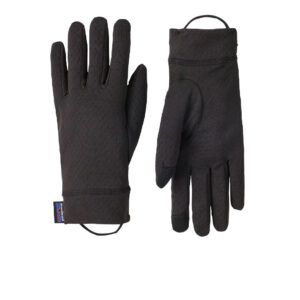 Capilene® Midweight Liner Gloves