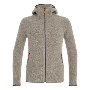 Fanes Shearling Wool
